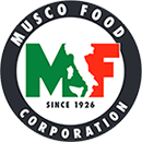 musco food corporation