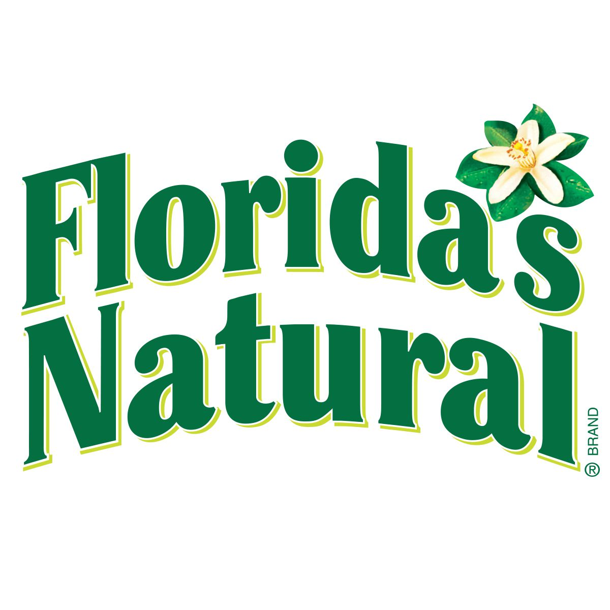 Florida S Natural Growers Lake Wales Fl