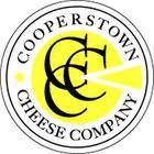 Cooperstown Cheese Company logo