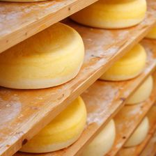 Cooperstown Cheese Company
