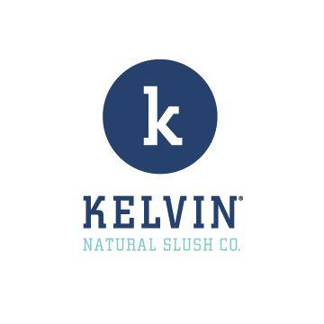 Kelvin Slush Co  | Farms & Partners | BaldorFood
