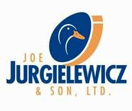 Joe Jurgielewicz and Son, Ltd. logo