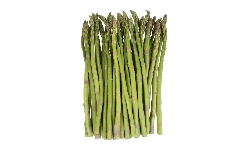 Sun Valley Orchards NJ Standard Asparagus