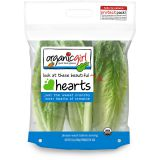 3 Pack Romaine Hearts