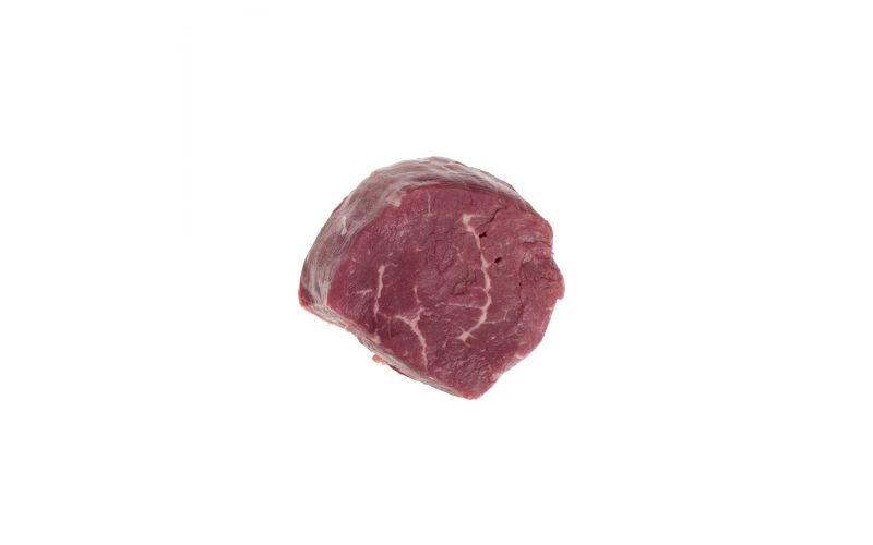 Beef Tenderloin Steaks 10 OZ