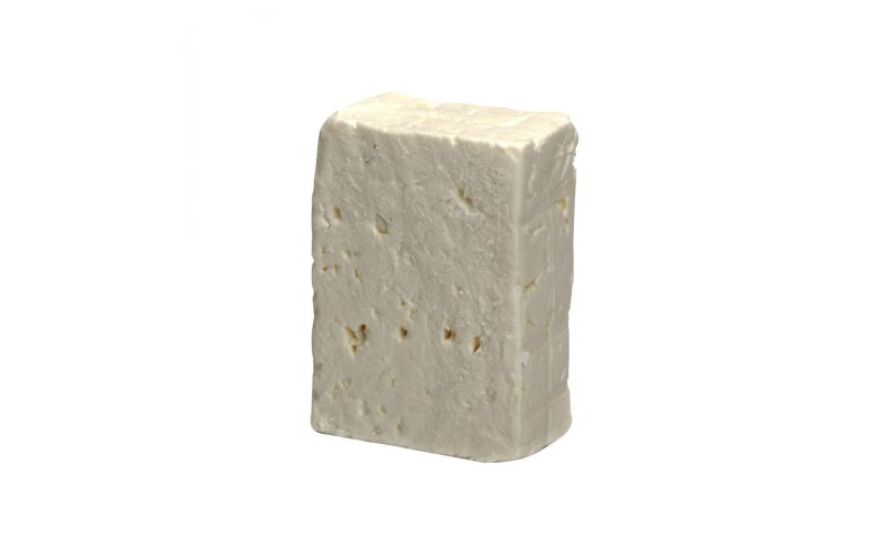 Real Greek Feta Cheese | Cheese | BaldorFood