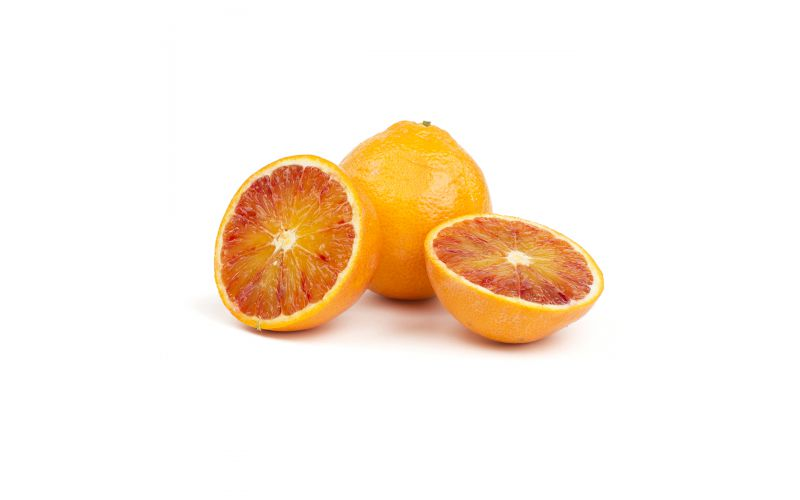 Sicilian Tarocco Blood Oranges
