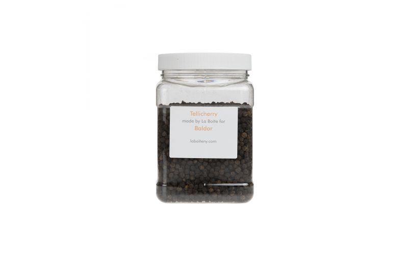 Tellicherry Black Pepper Spice