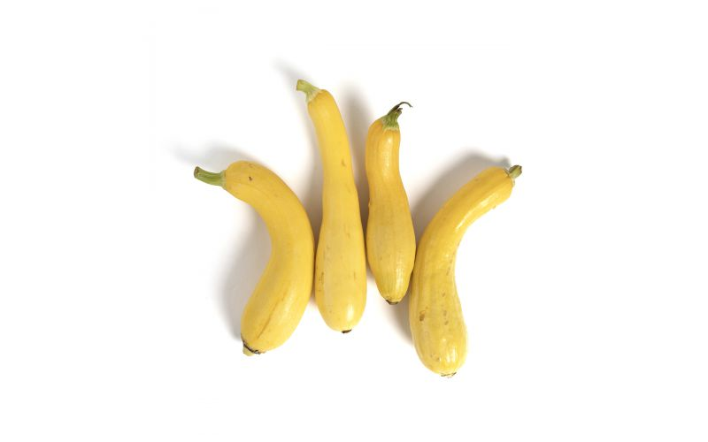 Imperfect Organic Yellow Squash