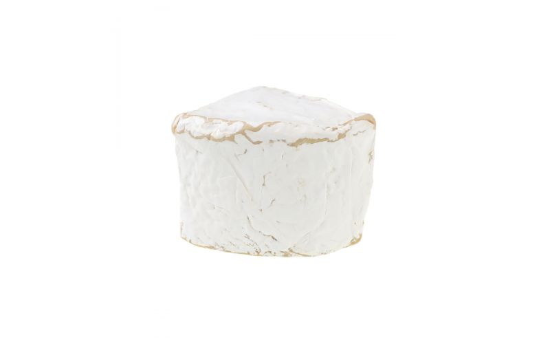 Cypress Grove Truffle Tremor Cheese