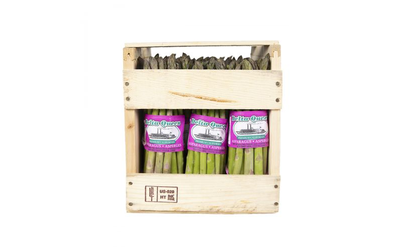 California Premium Large Asparagus