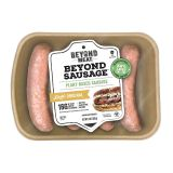 Original Brat Beyond Sausages