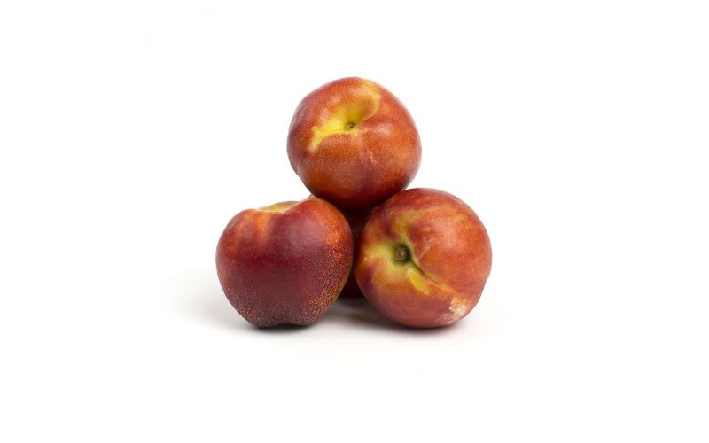 Fralinger Orchards Jersey Nectarines