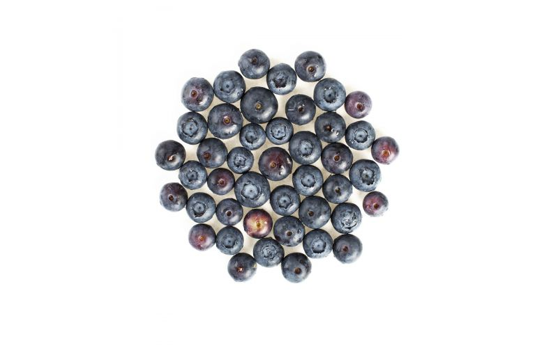 Fantasy Fruit Farm Blueberries